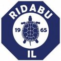 RidabuIL_Ny_Logo_stor_400x400